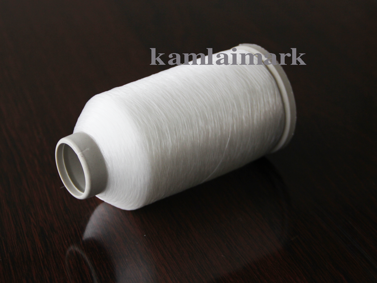 Nylon Monofilament Thread